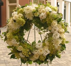 sympathy flower, funeral flower, sympathy flowers smyrna ga, funeral fllowers, funeral flowers to, wreath, spray, casket flower, funeral bas...