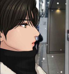 Cha Eun Woo, Suho, The Secret, Girl Cartoon Characters, Korean Anime, Korea Boy, Webtoon Comics, Handsome Anime Guys, Manhwa Manga