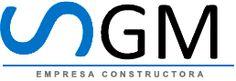 GM Empresa Constructora - Edificación industrial, Naves industriales, Estructuras metálicas, ...