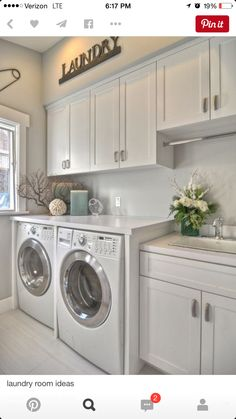Like the top on the washer and dryer....