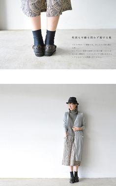 【楽天市場】【先行予約1月上旬~1月下旬お届け予定】Fernand Leather フェルナンドレザー Middle English/オーロラシューズ【2016春夏】:Crouka(クローカ)