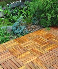 tinybackyard-wood-decks