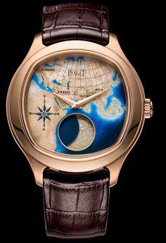 PIAGET EMPERADOR COUSSIN XL LUNE ASTRONOMIQUE - watch gents, online shopping mens watches, mens gold watches *sponsored https://www.pinterest.com/watches_watch/ https://www.pinterest.com/explore/watches/ https://www.pinterest.com/watches_watch/ice-watch/ http://www.ebay.com/rpp/watches