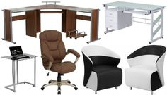 TooFair's amazing selection of home & office furniture features stylish and modern office chairs, living room sofas, power recliners and massaging chairs.