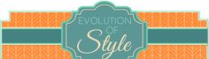 Evolution of Style.. projects, diys, tutorials,.... very cool site on decor and home reno.  Recommended by a contractor who said this was an great site for info.