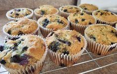 C'est Bon, Breakfast, Food, Most Popular Recipes, Snacks, Mom, Morning Coffee, Eten, Meals