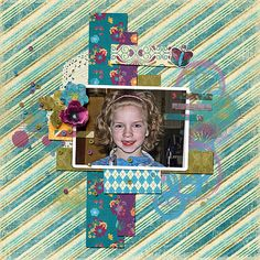 Photo Action: Beautiful Medley  Kit: A Different Tune Collab by Charm Box Studios and Sunrise Studios http://www.thedigichick.com/shop/A-Different-Tune.html  Template: Simplicity 2 by Cornelia Designs http://store.gingerscraps.net/Simplicity-Grabbag-by-Cornelia-Designs.html http://www.mscraps.com/shop/Simplicity-Grab-Bag/
