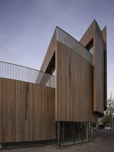 Roosendaal-Pavilion-12-Christian-Richters.jpg (525×700)