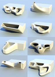 3d concrete printer pot에 대한 이미지 검색결과
