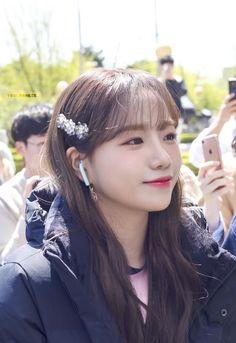 Fandom, Art Of Beauty, Japanese Names, Female Supremacy, Japanese Girl Group, Kim Min, Aesthetic Girl, Kpop Girls, Girl Crushes