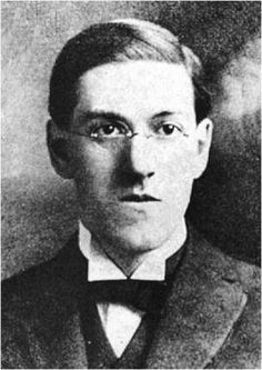 H.P. Lovecraft not only created a linked world within his stories, he constructed an entire mythos that existed there. His delightfully creepy and twisted images have inspired not only writers, but people from across the creative genres. He did it first and he did it best. Long live Cthulhu.