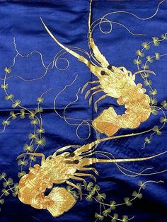 Interior displays #220653 Kimono Flea Market Ichiroya - museum quality