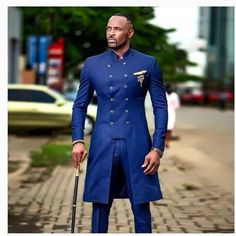 African Wear Styles For Men, African Shirts For Men, African Dresses Men, African Attire For Men, African Clothing For Men, Latest African Fashion Dresses, African Men Fashion, Mens Fashion, Ankara Fashion