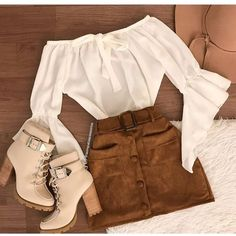 Source by tween outfits Teen Fashion Outfits, Swag Outfits, Girly Outfits, Mode Outfits, Retro Outfits, Classy Outfits, Look Fashion, Outfits For Teens, Stylish Outfits