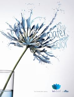 Print Advertising : Cedro Têxtil: Flower, 2 Print Advertising Campaign Inspiration Cedro Têxtil: Flower, 2 Advertisement Description Cedro Têxtil: Flower, 2 Don't forget to share the post, Sharing is love ! Print Advertising, Creative Advertising, Print Ads, Advertising Campaign, Graphic Design Posters, Graphic Design Inspiration, Poster Designs, Poster Ads, Poster Prints