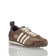 Adidas Originals Chile 62.  Article:  012596.  Release: 2013.  Made in Indonesia. #adiporn #adidasoriginals