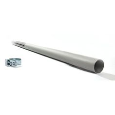 Additional pole sections for our gutter vacuum pole sets at just £35 with clamp included for more info click here http://guttercleaningsupplies.co.uk/shop/accessories/additional-gutter-vacuum-pole-section