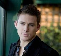 tanning chatum shirtless | Hottie McDottie of the Day – Channing Tatum (Special Edition Mom's ...