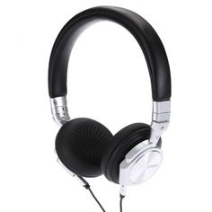 83c882eb0b6 34 Best Buy Headphones Online India,Sony Headphones images | Buy ...