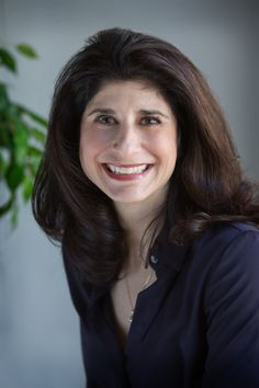 Jennifer Davagian Ensign, CEO of Cristcot, Inc. and inventor of Sephure, the first-of-its kind patented disposable suppository applicator that provides a more comfortable and hygienic way to administer suppository medication joins eHealth Radio and the Health and News Channels.