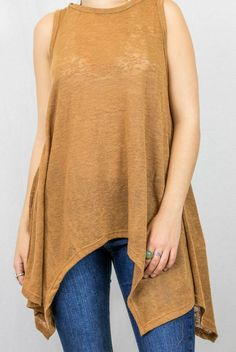 23ed02d8df4804 105 Best Neutral Outfits images in 2019 | Casual clothes, Casual ...