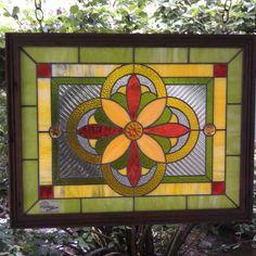 stained+glass+panels | Stained Glass Panels