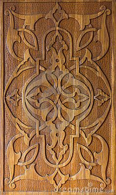 wooden carvings | Art Of Wood Carving Royalty Free Stock Photo - Image: 24154955