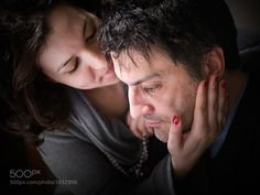 Sad Poems About Love Definition Source(Google.com.pk) Sad Love Poems express anger, betrayal and heartbreak over a great loss. When our...