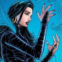 Robin Starfire, Raven Pictures, Raven Cosplay, Raven Beast Boy, Comic Book Publishers, Teen Titans Go, Comics Universe, Pin Up, Cultura Pop