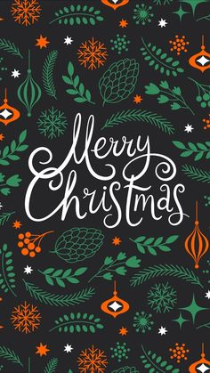 Merry christmas cards merry christmas wishes messages images 201 Merry Christmas Wallpaper, Happy Merry Christmas, Holiday Wallpaper, Noel Christmas, Christmas Quotes, Winter Christmas, Christmas Cards, Christmas Phone Backgrounds, Christmas Wallpaper For Android