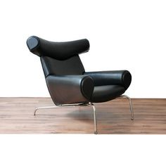 leisure Bulls ox sofa recliner chair with ottoman in vintage_China staff office chairs & leisure seating factory in Alibaba Office Chair Price, Cheap Office Chairs, Ikea Recliner, Cleaning Wood Cabinets, Furniture Wax, French Chairs, Reclining Sofa, Vintage China, Chair Design
