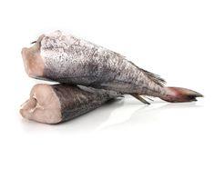 Il merluzzo