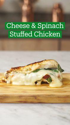 Cooking App, Cooking Recipes, Tastemade Recipes, Tandoori Masala, Vegetarian Recipes, Healthy Recipes, Apple Recipes, Good Food, Yummy Food
