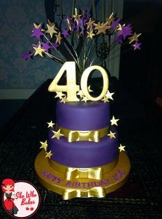 Birthday Cakes Mocha Chocolate Drip Cake For Birthday Recipes To… Continue Reading → 40th Birthday Cake Topper, Adult Birthday Cakes, Cool Birthday Cakes, Birthday Party Games, Birthday Wishes, Chocolate Drip Cake, Mocha Chocolate, Cake Pops, Aniversary Cakes
