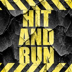 According to information from the AAA Foundation for Traffic Safety, more than one hit-and-run car accident occurs every minute on roadways across the country. In 2016, these collisions resulted in 2,049 deaths –the highest number on record since 2009. On average, more than 680,000 hit-and-run crashes happen every year. Over the last ten years, a[...]