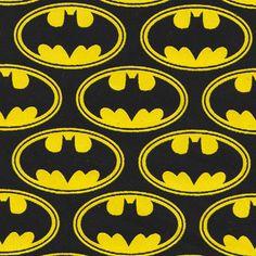 Pattern E505  #Greek #Fraternity #Sorority #Letters #Batman #Super #Hero #Halloween