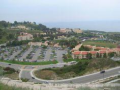 Lower campus     La Pepperdine University dispone de instalaciones perfectas para realizar un programa de inglés y actividades con una ubicación inmejorable:  Malibú,  California.      #WeLoveBS #inglés #idiomas #Malibu #California #CA #EstadosUnidos #EstatsUnits #USA