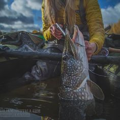 Girls that fish, fishing photography. Fishing Photography, Simple Living, Lifestyle, Girls, Inspiration, Toddler Girls, Biblical Inspiration, Daughters, Maids