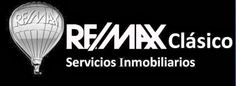 Menos del 2% de las viviendas son adquiridas por extranjeros no residentes RE/MAX Clásico #INMOBILIARIA #MADRID #moratalaz #ESPAÑA #EUROPA #REMAX
