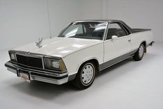eBay: 1978 Chevrolet El Camino Ready to Restore or Just Use El Camino #classiccars #cars
