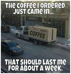 Lol #coffee order yours today http://jbernhardt.myorganogold.com/