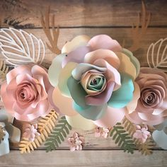 Artificial Flower Wall Backdrop for Wedding Arrangement Photography Flowers For Event Baby Shower Simulation Floral Background Panel Flower Wall Backdrop, Paper Flower Wall, Flower Wall Decor, Paper Flowers Diy, Paper Roses, Baby Girl Nursery Decor, Woodland Nursery Decor, Floral Nursery, Flower Stands
