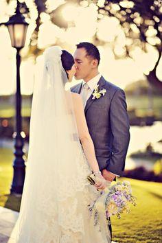 Maui Wedding at the Grand Wailea Resort from Tamiz Photography Matron Of Honour, Maui Weddings, Bridal Show, Fashion Photography, Photography Styles, Wedding Details, Wedding Inspiration, Wedding Ideas, Wedding Gowns