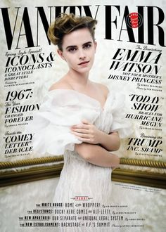 Diary of a clotheshorse emma watson covers marie claire australia emma is feeling more like a grown up on screen fandeluxe Gallery