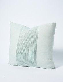 Search - Farmers Farmers, Cushions, Throw Pillows, Search, Shopping, Home, Searching, House, Cushion