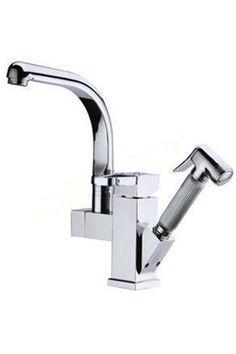 水栓 (375782)