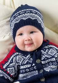 marius pannebånd gratis oppskrift – Google Søk Knitted Hats, Crochet Hats, Baby Barn, Project Free, Crochet Baby Clothes, Baby Pictures, Free Pattern, Crafts For Kids, Beanie