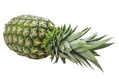 Free Image on Pixabay - Pineapple, Fruit, Food Free Pictures, Free Images, Food Png, Pineapple Fruit, Fruit Recipes, Fruit Food, Fitness, Pineapple, Gymnastics