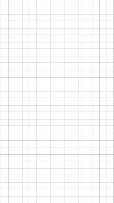 grid wallpaper