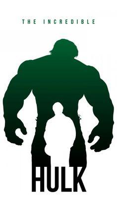 Hulk (comic character) minimalistic silhouette Marvel Comics The Avengers posters fan art white background - Wallpaper ( / Wallbase. Ms Marvel, Marvel Comics, Marvel Art, Marvel Heroes, Captain Marvel, Captain America, Hawkeye Marvel, The Avengers, Avengers Poster